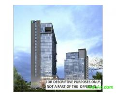 M3M Urbana Business Park – Assured Rental from the Day 1 of Booking