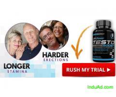 http://www.supplementstest.com/ulti-power-testo-boost-reviews/