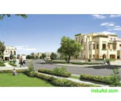 Indore Greens - A Township for Plots by Emaar