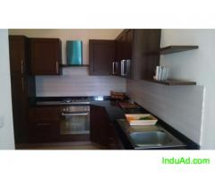 2BHK Flats for sale near Electronic City Off Hosur Road,