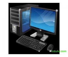 07428gleam technologies | gleam technologies offline | gleam technologies Online