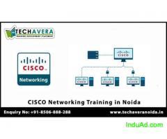 Best CISCO training Institute in Noida Call +91-8506-888-288.