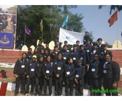 Best Boarding School Pune | Boarding Schools Mumbai | Cathedral Vidya School