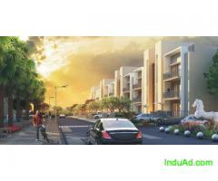 3Bedroom  Floor in Faridabad @39 Lacs [All Inclusive]