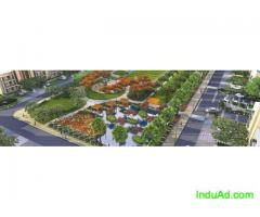 2Bedroom Floor 33Lacs All Inclusive in Faridabad