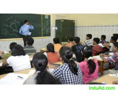 Theroy+Practical Classes only in Kolkata from Class 5 to B.Sc.
