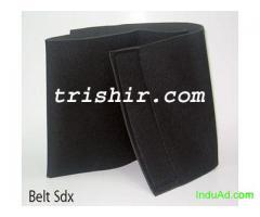 Neoprene Abdominal Belt