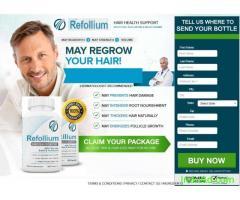http://www.testoultra.in/refollium-hair-growth/
