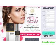 http://www.healthsuppreviews.com/zarrah-collagen-serum/