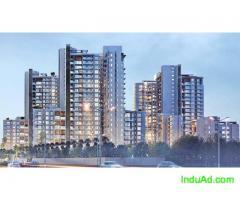 TATA La Vida – Spacious Apartments in 1.35 Cr onwards