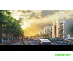 Plots in Secured and Gated Township in 79.5 Lacs – Puri Amanvilas