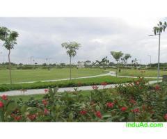 DLF Garden City - Plots in a lush Green Township