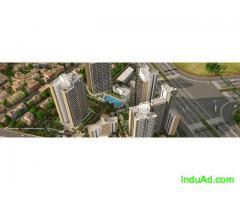 Gurgaon Gateway – Assured rental of 50K/month by TATA Housing