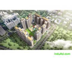 Rishita Manhattan – Flats in Lucknow