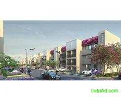 Amanvilas – Independent Floors in excellent Location of Faridabad only in 38.95 Lacs + GST