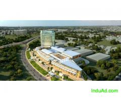 Brahma Athena Sector 16 Gurgaon