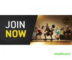 Group Activity Club Panipat | Group Fitness Classes Panipat | Chirag Rana Fitness