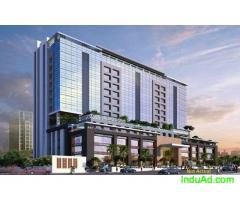 M3M financial Center Retail Space Sector 65 Gurgaon