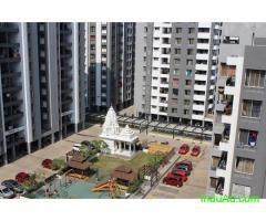 2BHK Flats Suyog  Nisarga in Wagholi, Pune.