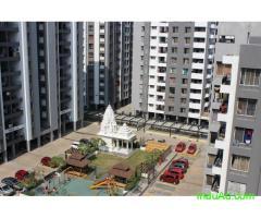 3bhk suyog nisarg flats for sell at wagholi