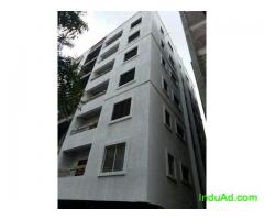 1 bhk flats for sell at ambegaon khurd, pune
