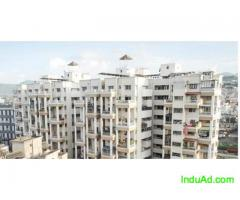 2 & 3 BHK flats for sale. With great features & facilities, Manik-Moti Katraj, Pune.