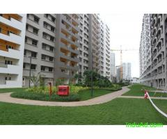 Sobha Dream Series - Ready to Move flats in Sarjapur road Bangalore