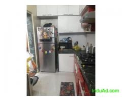 1bhk fullyfurnished