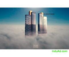 Trump Towers Apartments Price Sector 65 Gurgaon 90157 05000