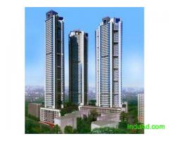 2bhk Cost 2.25 crore in D B Orchid Wood, Dindoshi Goregaon East.