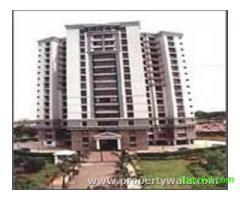 1Bhk Cost 90 lacs in Valentine' Apartment Dindoshi Goregaon East