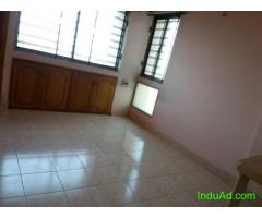 2 BHK APARTMENT AVAILABLE FOR RENT
