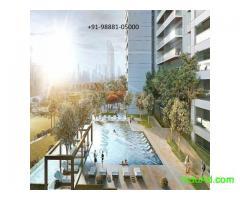 Damac Reva Apartments Business Bay Dubai +91-98881-05000