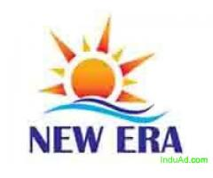 Trivandrum Real Estate Agent, NEW ERA PROPERTIES