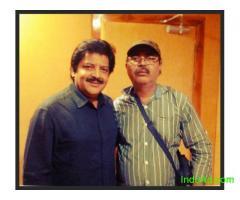 Break For New Singers & Writers in Mumbai Film Industry