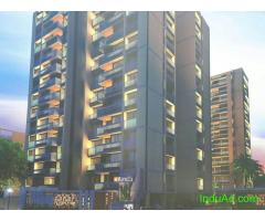 2 BHK APARTMENTS FOR RENT IN GOTA