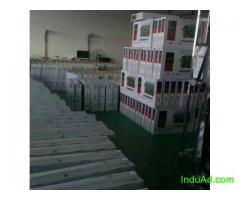 willing to sell inbulk LG 79UB980V CINEMA 79