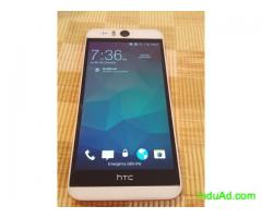 Brand new HTC available available for sale