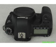 CANON MARK 6D AVAILABLE FOR SALE