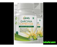 Nutrafy Garcinia Combogia: Like Weight Loss Scanner Formulas