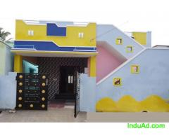 DTCP APPROVED VILLAS IN CHENGALPATTU