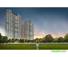 Sobha City - 10:75:15 Payment Plan [Subvention Scheme]
