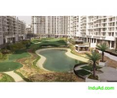 M3M Golf Estate : Pay 10% and Move-In : No EMI