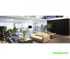 M3M Urbana Business Park- Commercial Office Space With Assured Rentals