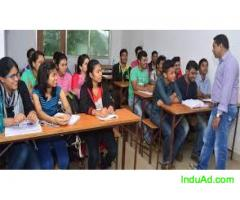 Top Medical and Engineering Coaching Institute in Bhubaneswar