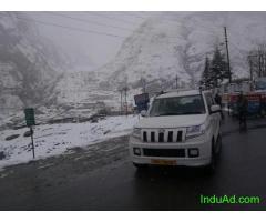 Taxi service in rishikesh