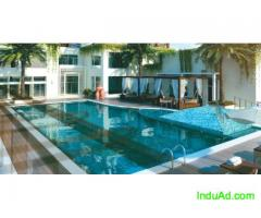 DLF The Primus - 3 BHK Ready to Move Apartments on NH8