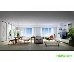 Godrej Nature Plus  – 3BHK Luxury Homes in South Gurgaon