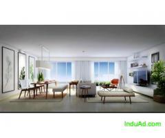Godrej Nature Plus  – 3BHK Luxury Homes in South Gurgaon