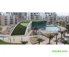 M3M Merlin - Luxury Apartments : Pay 10% and Move In